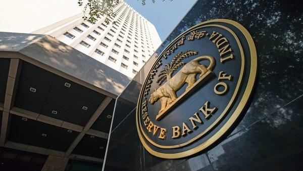 reserve bank will consider the impact of the corona virus on the indian economy