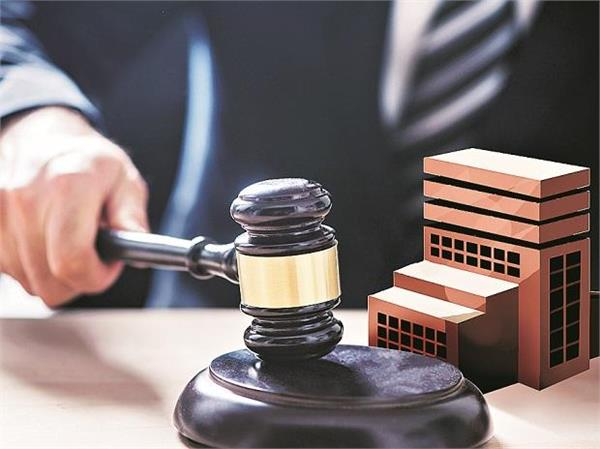 nclt orders inclusion of videocon  s overseas assets in insolvency