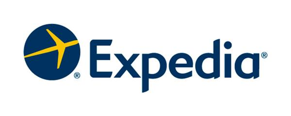 expedia is cutting thousands of jobs