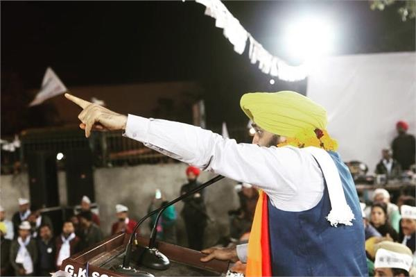 bhagwant mann s ultimatum on expensive electricity
