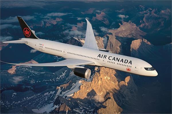 air canada cancels flights to china until april