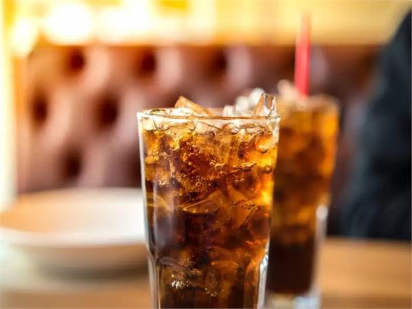 coca cola pepsi decided to raise