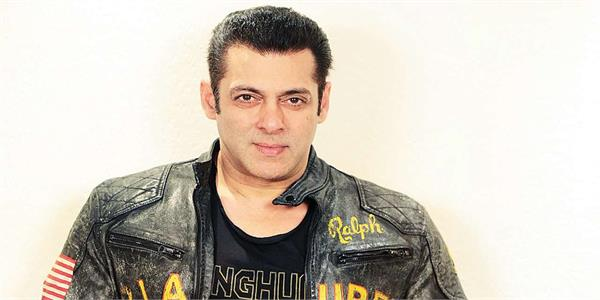 salman khan cancels his show in houston organised by pakistani event organise