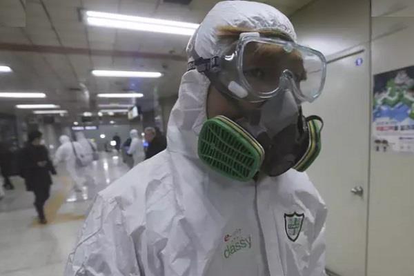 coronavirus china deaths