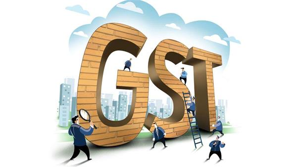 gst administration cheats
