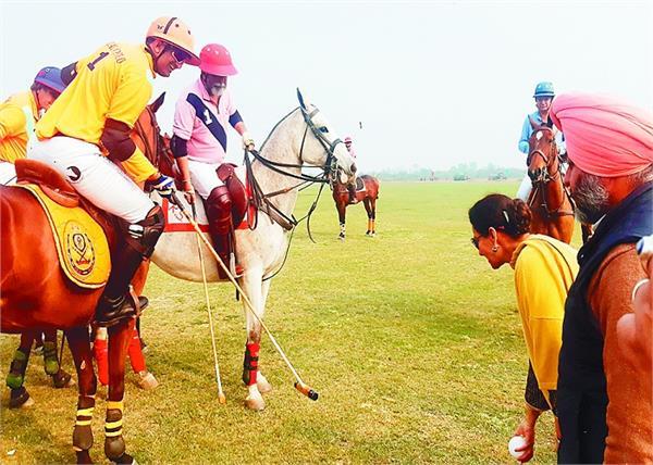 patiala  heritage festival  bahadurgarh