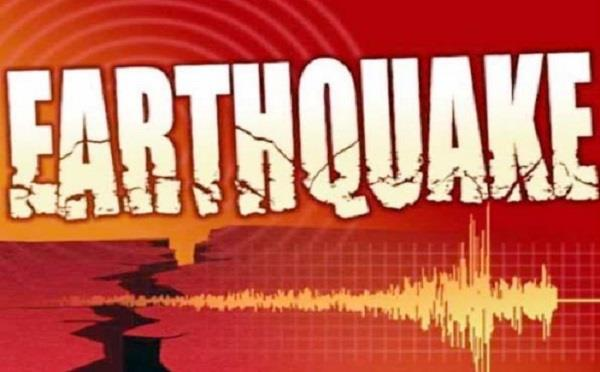 earthquake tremors in himachal