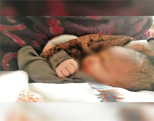 patiala minors children births