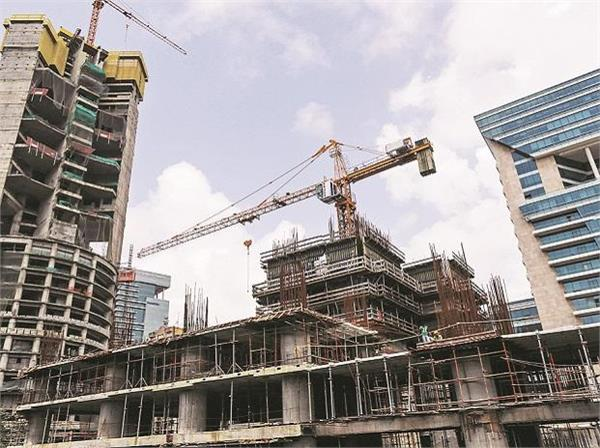 approval to invest residential projects