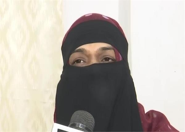 saudi arabia telangana smuggling mother