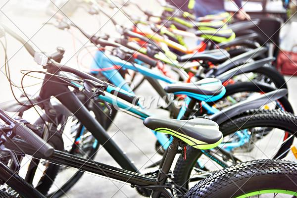 corona virus opens market for indian bicycle industry in europe and us