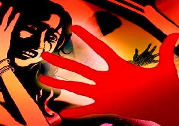 mba student was abducted and gang raped