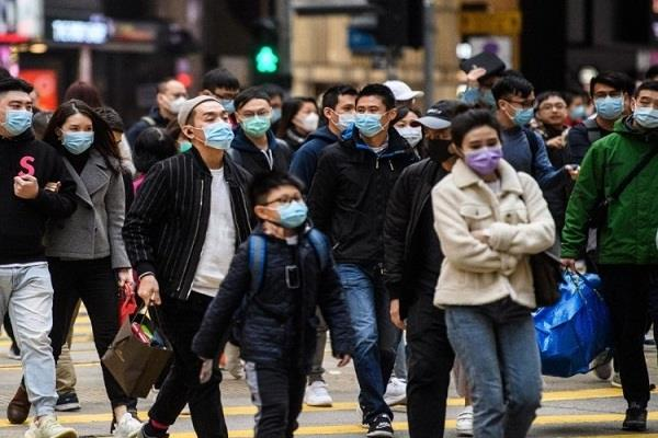 china  outsiders
