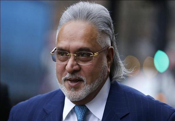 speaks vijay mallya indian bank recover its loan soon
