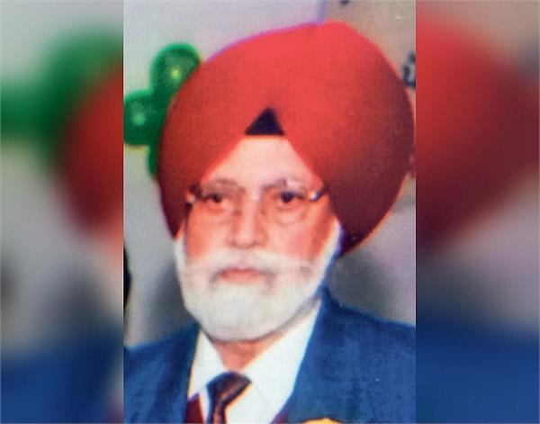 sangrur  grandson  grandfather  murdered