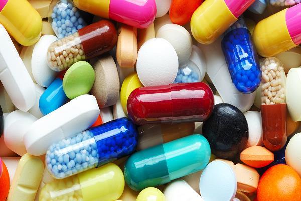 pharma companies upset by corona virus increase paracetamol prices by 40