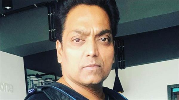 ganesh acharya booked for sexually harassing woman choreographer