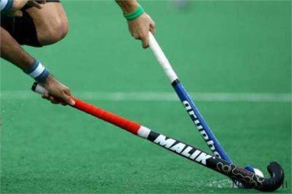 jadhav hat trick propels navy to maiden gold cup title