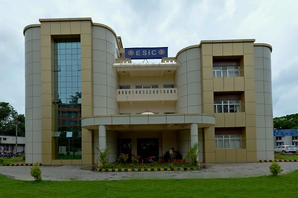 esic hikes maternity services to increase maternity services by rs 7500