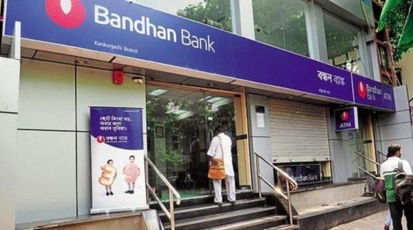 rbi allows bandhan bank to open new branches