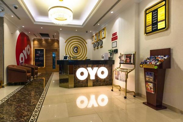 oyo lost rs 2390 crore loss in financial year 2018 19
