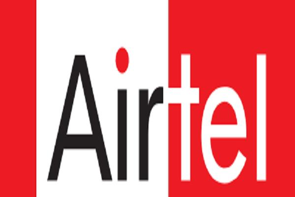 agr case  airtel will pay rs 10 000 crore by february 20