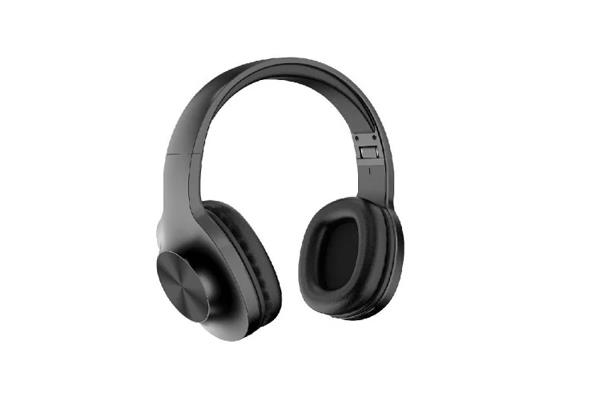 lenovo launches hd116 wireless headphones launched in india
