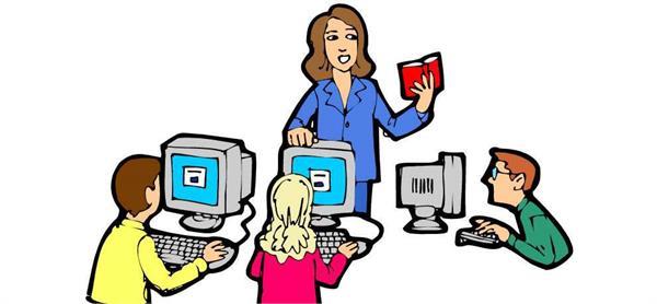 computer teachers in punjab schools