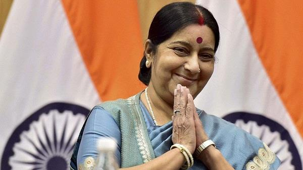 operation sankar mochan sushma swaraj saved many lives