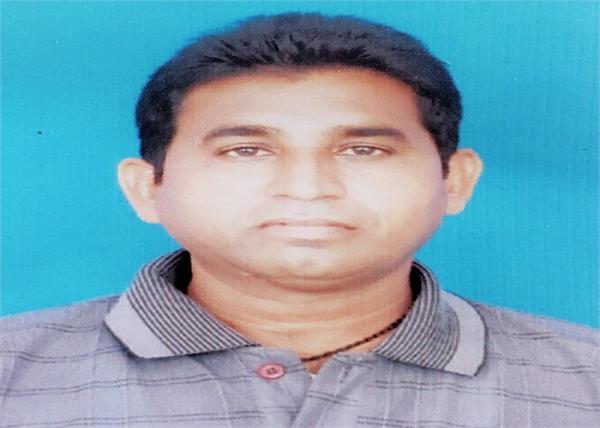 animal  machhiwara sahib  gurmel ram  photographer
