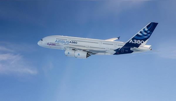 us to increase tariffs on european aircraft