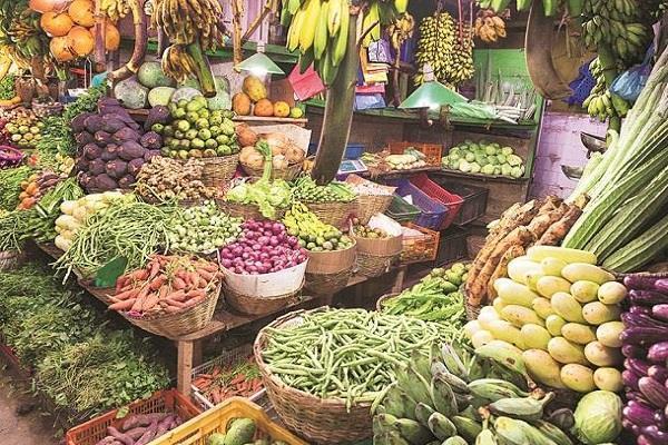 wholesale inflation rises