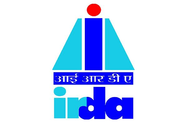 health insurance irda changes to chronic illness and hospitalization rules