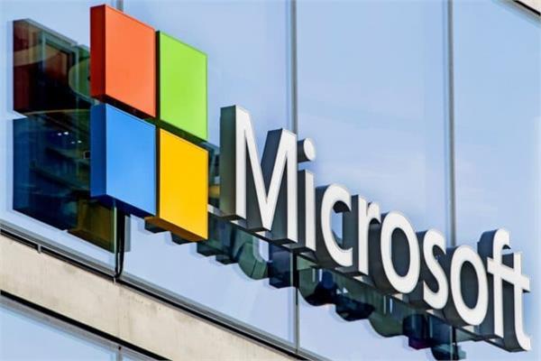 microsoft revenue due