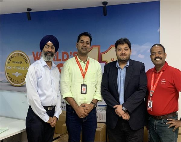 brisbane welfare amritsar initiative