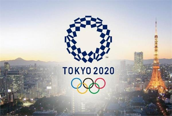 tokyo olympic games could be cancelled due to corona virus in japan