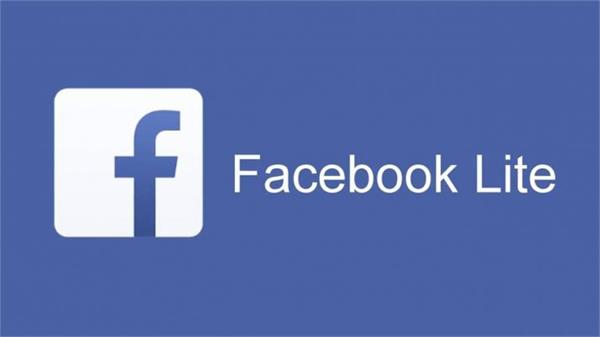 facebook lite users get dark mode feature