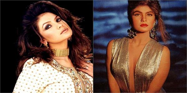 pooja bhatt birthday