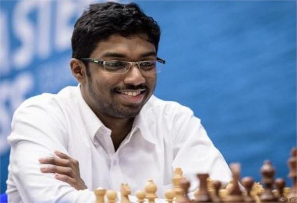 abhinav defeated arjun