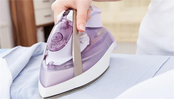 ironing tips will clear