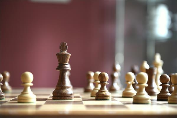 aeroflot open chess tournament