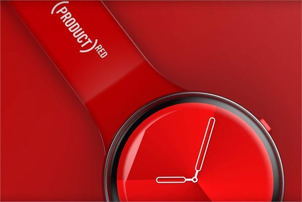 apple watch series 6 design gets a massive change