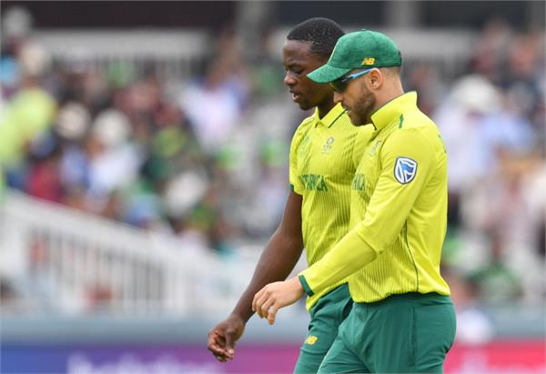 south africa announce squad for three match t20i series against australia
