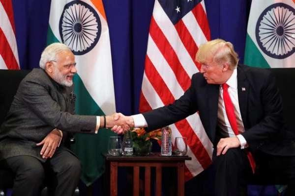 pak  terrified of indo us deal