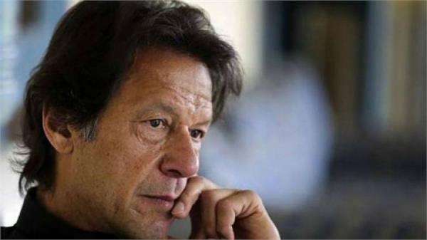 pak ranks 152nd in un  s human development index
