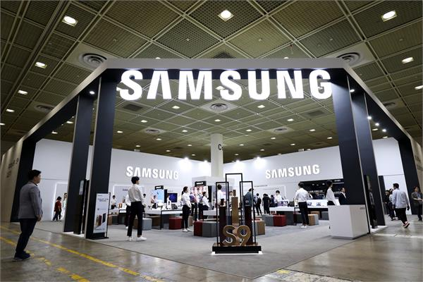 big shock to samsung users  this feature will be discontinued from june 1