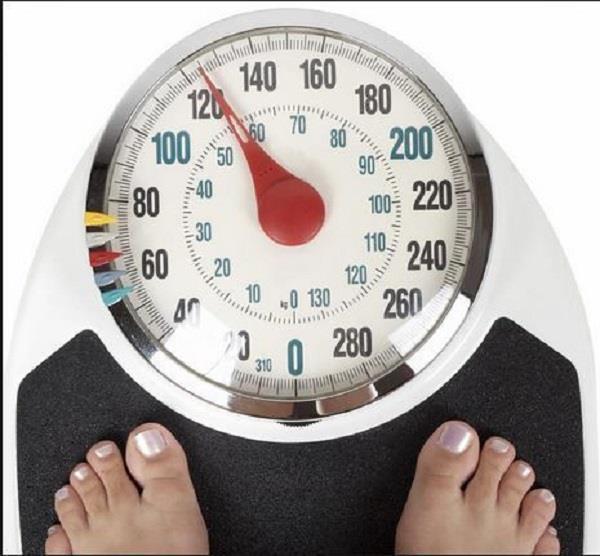 bathinda  punjab government  weighing machines