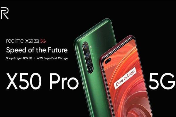 realme planning to launch cheapest 5g smartphones in india