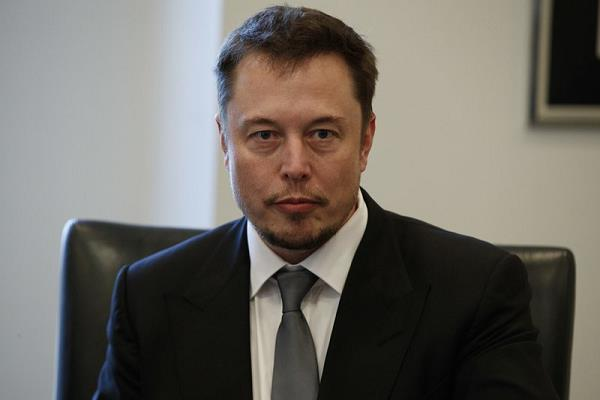alan musk bought shares for 70 crores  one share worth rs 55 000