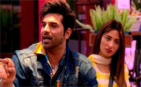 paras chhabra compares mahira sharma to rashami asim